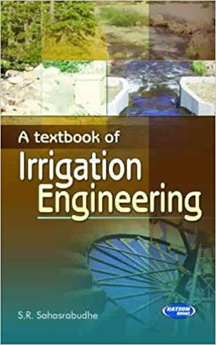 By free engineering irrigation basak download ebook