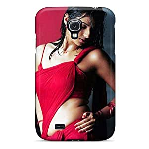 Great Cell-phone Hard Covers For Samsung Galaxy S4 (ttK1201JbRJ) Provide Private Custom High-definition Hot Pictures