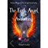 The Earth Angel Awakening (Earth Angel Series Book 2)