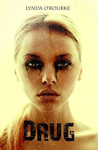 Ghost Line Drug Test - Drug (Kassidy Bell Series Book