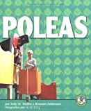 Poleas, Sally M. Walker and Roseann Feldmann, 0822529807