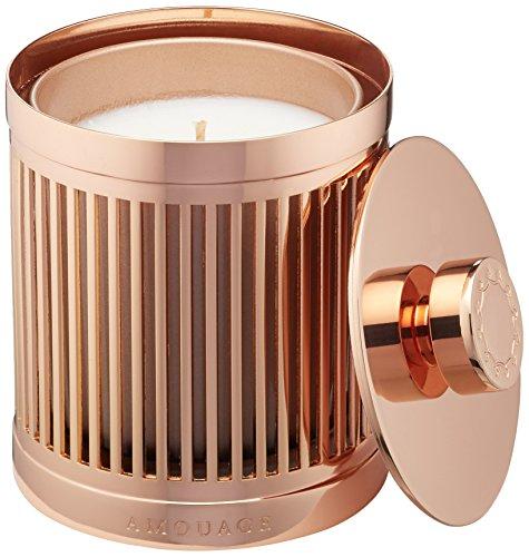 AMOUAGE Dia Women's Candle Fragrance Set, 6.9 oz. by AMOUAGE