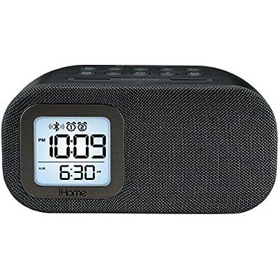 ihome-ibt210b-bluetooth-dual-alarm