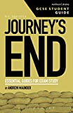 Journey's End GCSE Student Guide (GCSE Student Guides)