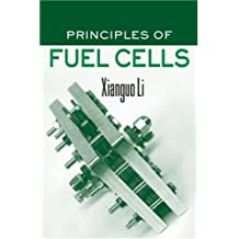 Principles of Fuel Cells