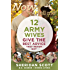 Now You Tell Me! 12 Army Wives Give the Best Advice They Never Got
