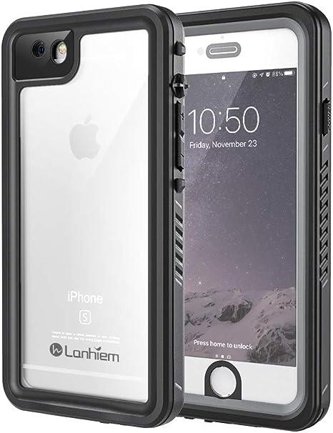 Compra Custodia per iPhone 6 e 6s indicata per supporti navigatore