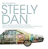Steely Dan - Reelin' In the Years