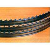 """Timber Wolf Bandsaw Blade 1/4"""" x 105"""", 6 TPI"""