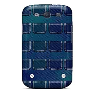 Cute Appearance /Hard UFMyyLf7276xVHBP Appjean Shelf For Iphone 5C Case Cover