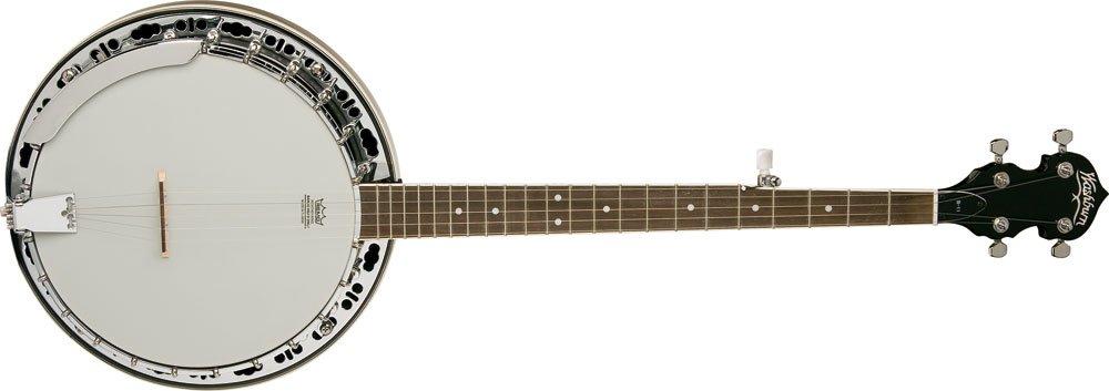 Washburn  B11K Banjo (5 String)