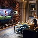 TV Antenna, 2020 Amplified HD Digital Indoor