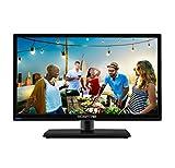 lg 22 inch smart tv - Sceptre E205BV-SMQC 20
