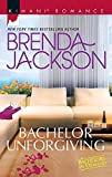 Bachelor Unforgiving (Bachelors in Demand)