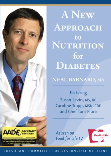 a-new-approach-to-nutrition-for-diabetes