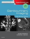 Genitourinary Imaging: Case Review, 3e
