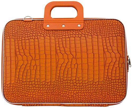bombata-cocco-briefcase-156-inch-orange