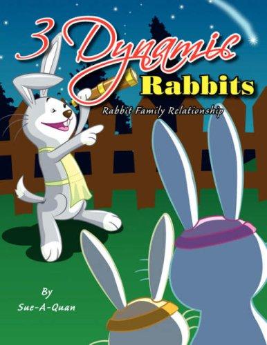 3 Dynamic Rabbits: Rabbit Family Relationship pdf