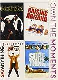 Moonstruck / Raising Arizona / Say Anything by 20th Century Fox