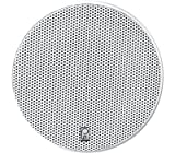 Poly-Planar MA-6600 6.5'' 2-Way Platinum Series 200W,