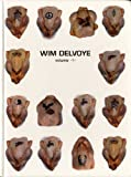 Wim Delvoye, Wim Delvoye and Gerardo Mosquera, 9069170019