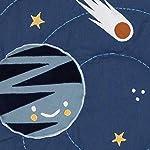 Lambs-Ivy-Milky-Way-Space-Galaxy-4-Piece-Baby-Nursery-Crib-Bedding-Set-BlueGray
