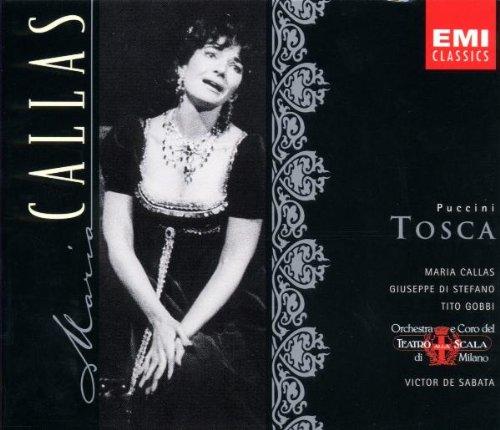 Grabaciones Maria Callas - Página 3 51yukcfRg8L