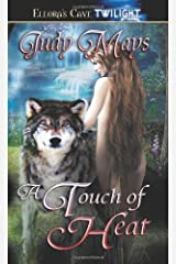 A Touch Of Heat Paperback