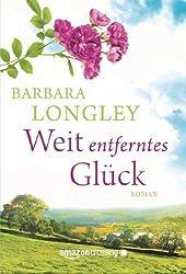 Weit entferntes Glück (German Edition)