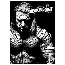 WWE: Breaking Point 2009 (2009)
