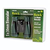 Carson-Hawk-Child-5x30mm-Binoculars-HU-530