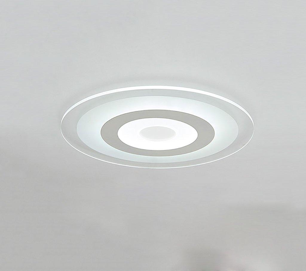 照明 シーリング 天井照明創造漫画LED照明/照明幼稚園照明/男の子&女の子プリンセス照明/漫画照明 シャンデリア (色 : A, サイズ さいず : 62cm) B07F8SK2GY A 62cm