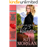 His Mail-Order Valentine (Holiday Mail Order Brides Book 10)