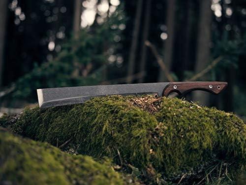 Barebones Woodsman Japanese NATA Tool