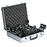 FREE Shipping Drum Sets & Set Components