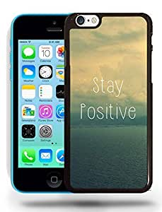 Lmf DIY phone caseHipster Infinity of Love Space Positive Motivational Quotes Phone Case Cover Designs for iphone 6 4.7 inchLmf DIY phone case