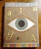 Graphic Design U. S. A., Steven Heller and Alga, 0823060322
