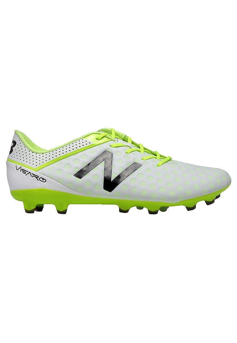 Visaro Pro FG Football Stiefel