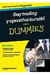 https://libros.plus/day-trading-y-operativa-bursatil-para-dummies/