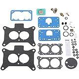 Amazon com: Rebuild Kits - Carburetors & Parts: Automotive
