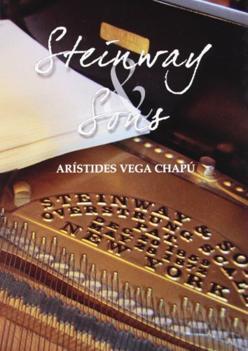 steinway-sons