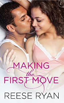 Making First Move Boys Gone ebook product image