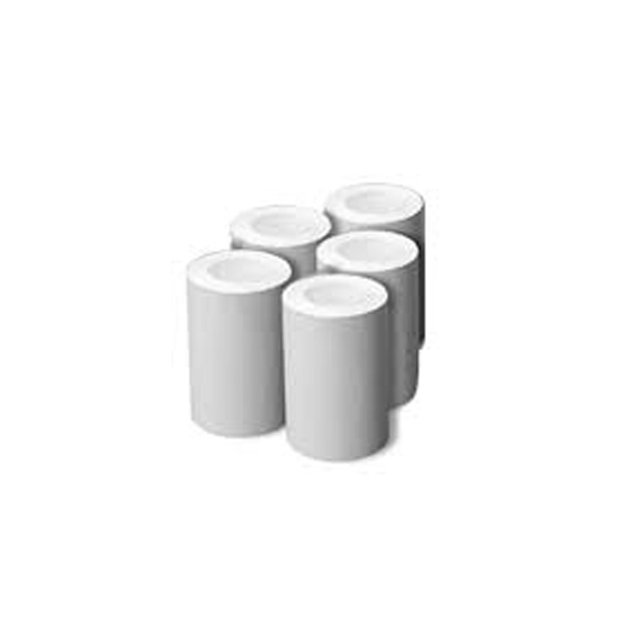 Bacharach 0024-1310 Printer Paper for IrDA Printer by Bacharach B00I93CD0A