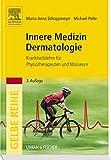 Innere Medizin Dermatologie (Gelbe Reihe)