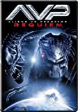AVP: Aliens vs. Predator - Requiem