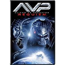 AVP: Aliens vs. Predator - Requiem (2008)