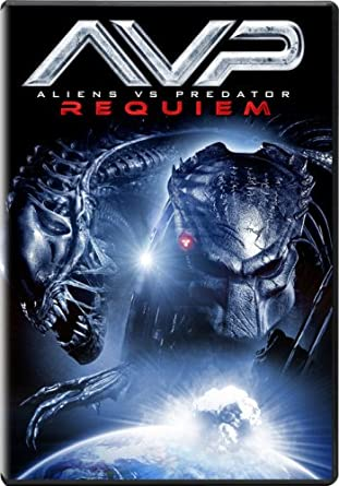 alien vs predator requiem subtitle download