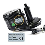 10pcs-Adesivo-Motore-BBS01B-36V-250W-Etichette-Etichetta-CE-per-Bafang-Mid-Drive-Motore-E-Bike-BODYART