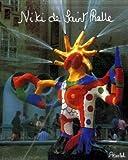 Niki de Saint Phalle, , 3791339842