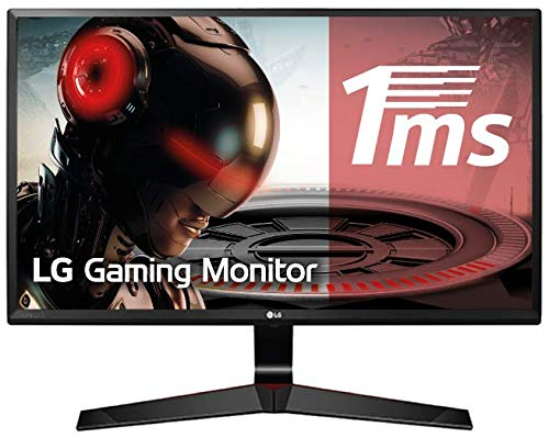 1080p 144hz vs 1440p 75hz: Which Should you buy and why